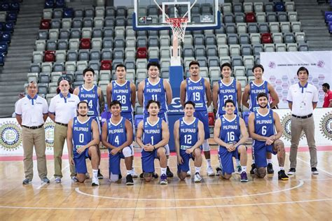 [pdf] Basketball For Young Players - Fiba. -1