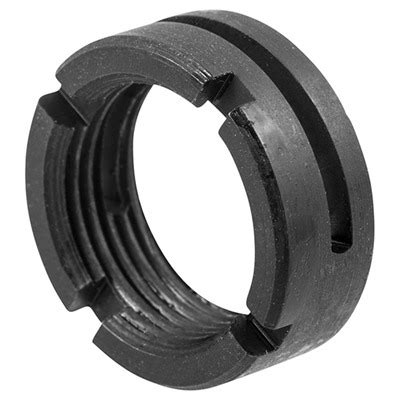 Beretta Usa Spring Barrel Nut Lock  Brownells.