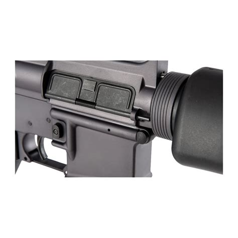 BRN-16A1® RIFLE 5.56MM 20IN BLACK