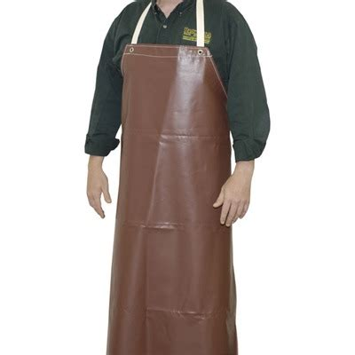 Brownells Neoprene Shop Apron  Brownells.