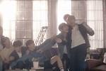 BTS for You MV