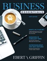[pdf] Business Essentials - Pearson.