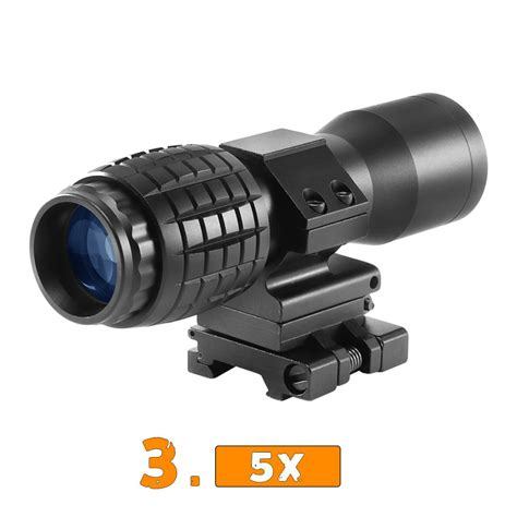 Buy Red Dot Sight Accessories 200 Products Up To 40 Off.