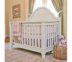 Best Babies r us baby furniture clearance