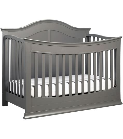 Baby Bed Conversion Kits