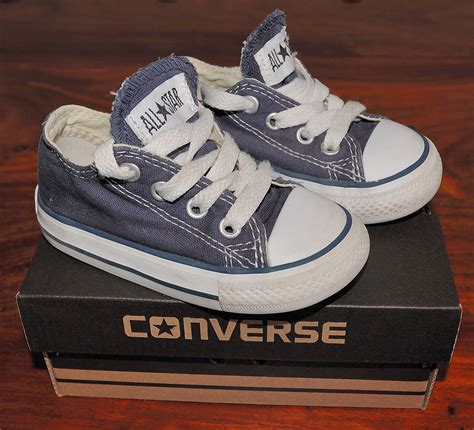 Baby Converse Sneakers Wholesale