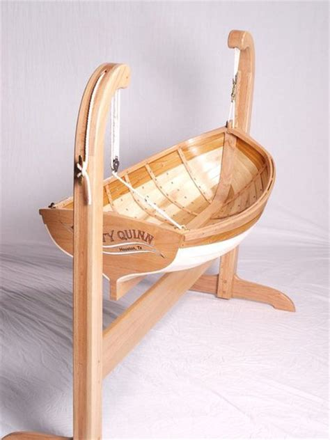 Baby Cradle Plans Dimensions Of Wellness Theory