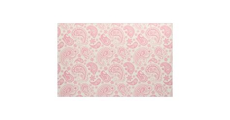 Baby Crib Patterns In Light Pink And Beige Crests And Shields