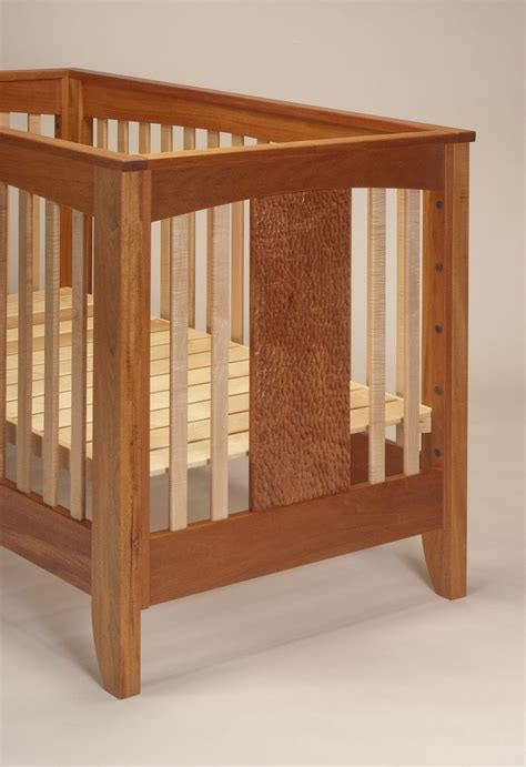 Baby Crib Woodworking Plans Downloadable Songs For Powerpoint