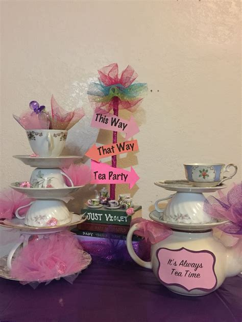 Baby DIY Projects Pinterest