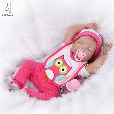 Baby Doll Bedding Sale