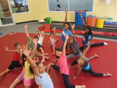 Baby Play Gym In Bellaire Houston