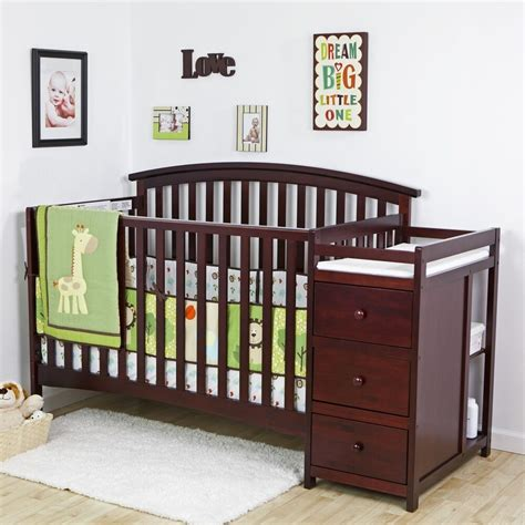 Baby furniture clearance Image