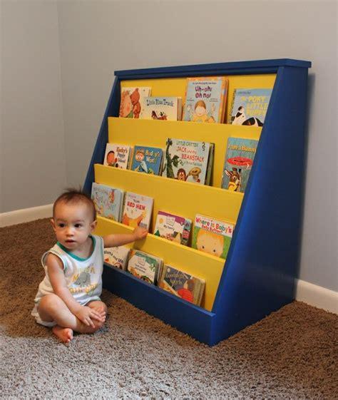 Baby-Bookshelf-Plans
