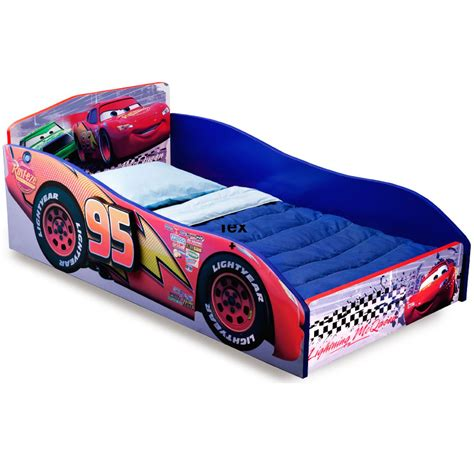 Baby-Car-Toddler-Bed-Plans