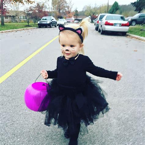 Baby-Cat-Costume-Diy