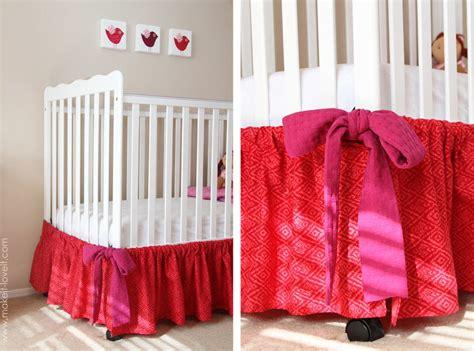 Baby-Crib-Skirt-Diy