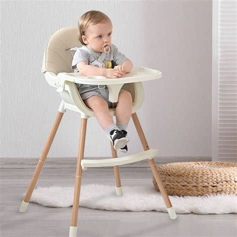 Baby-Feeding-Chair-Plans