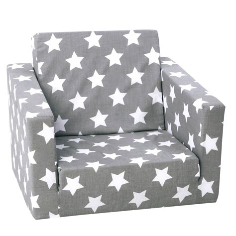 Baby-Fold-Out-Couch