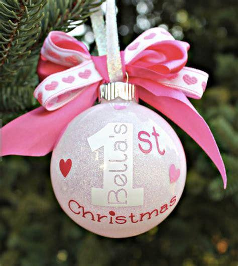 Baby-Ornaments-Diy
