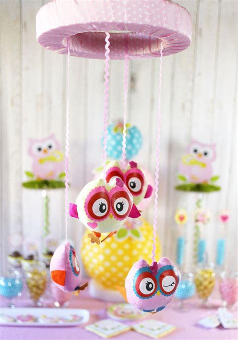 Baby-Shower-Table-Centerpieces-Diy