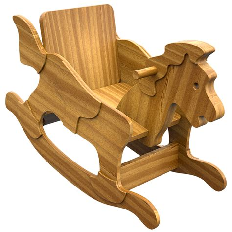 Baby-Wooden-Toy-Plans