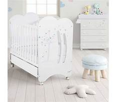 Best Baby cot plans pictures