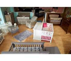 Best Baby furniture clearance nc