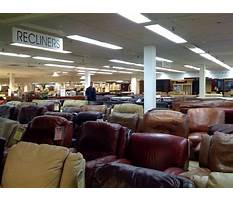 Best Baby furniture clearance places near me