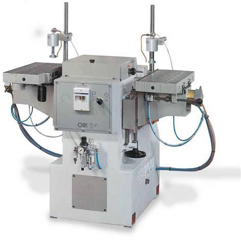 Bacci-Woodworking-Machines