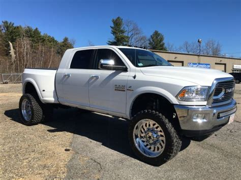 Back Seat Bed Ideas For 2015 Ram 3500