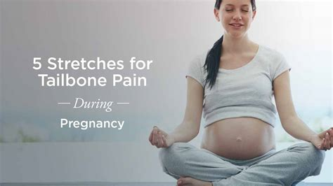 Back Pain At 20 Weeks And Back Pain Due To Bike Riding