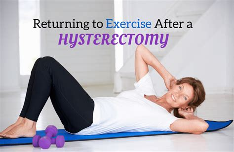 Back Pain Following Hysterectomy And Icd 10 Muscular Back Pain