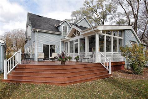 Back-Porch-Plans