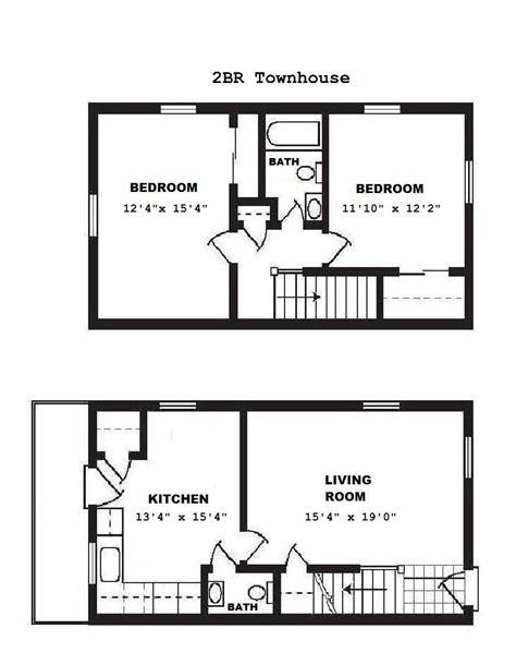 Back-Room-Plans