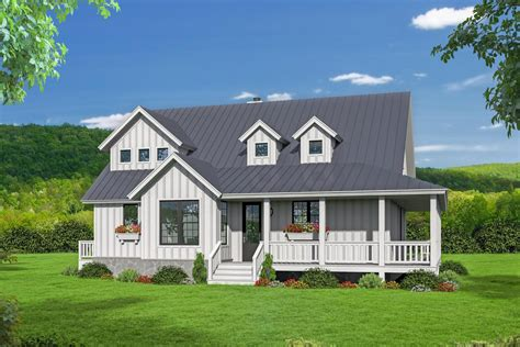 Back-Woods-3-Bed-House-Plan