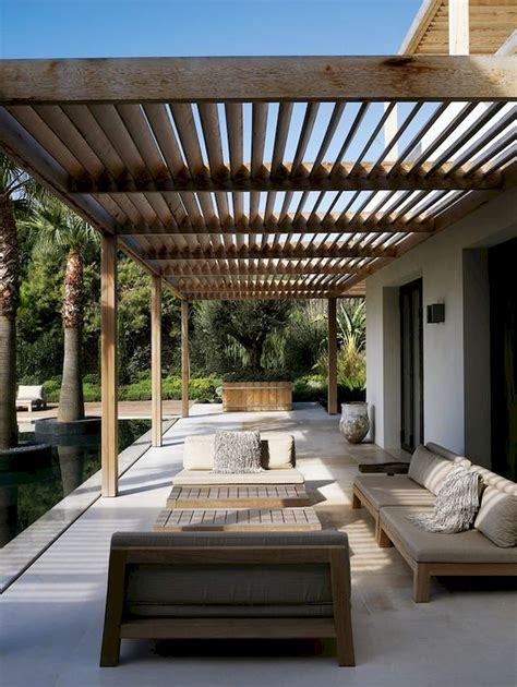 Backyard Arbor Ideas Pictures