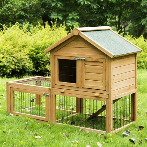 Backyard Chicken Coop Plans Small