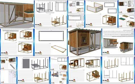 Backyard-Chicken-Coop-Plans-Chicken-Coop-Plans-For-12-Chickens