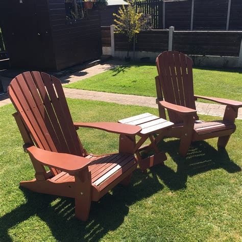 Backyard-Creations-White-Adirondack-Patio-Chair