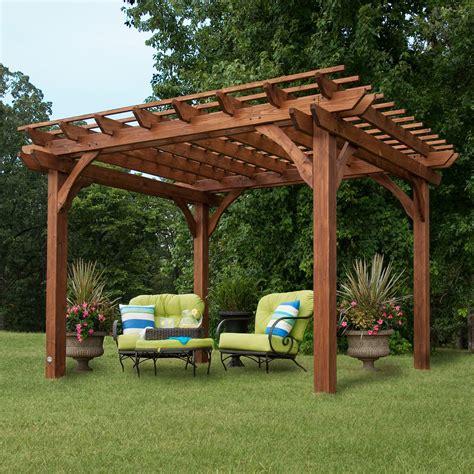 Backyard-Discovery-Pergola-Plans