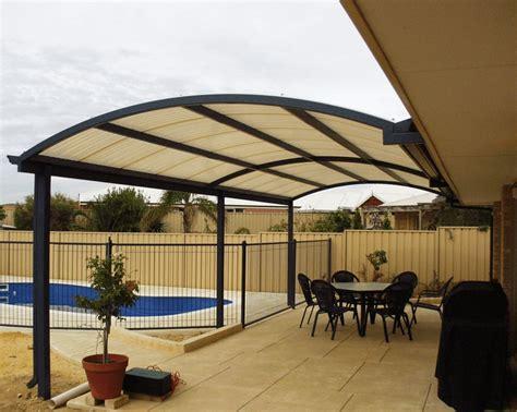 Backyard-Patio-Cover-Diy