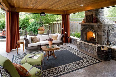 Backyard-Room-Plans