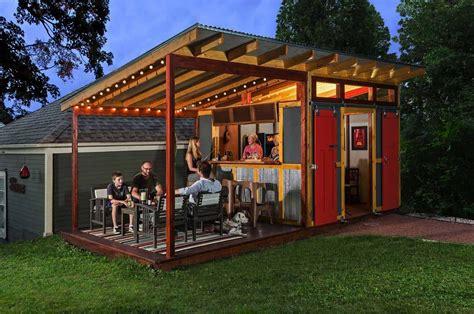 Backyard-Shed-Bar-Plans