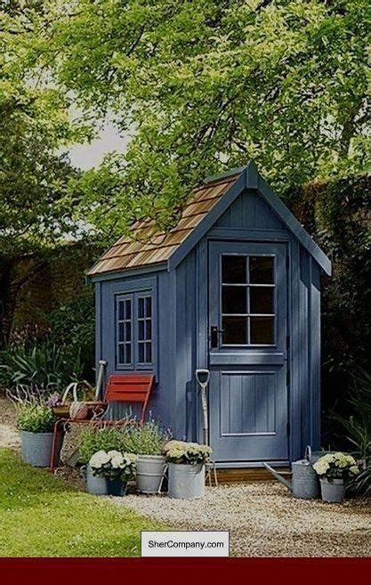Backyard-Shed-Plans-Lowes