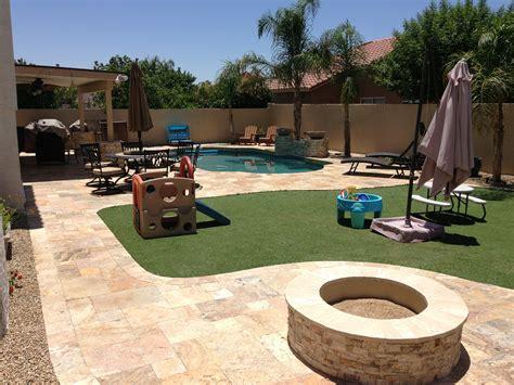 Backyard-Workshop-Design-Plans-Az
