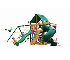 Best Backyard adventures playset.aspx