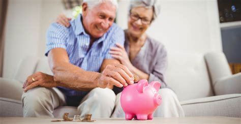 Bad Credit Loans For Seniors