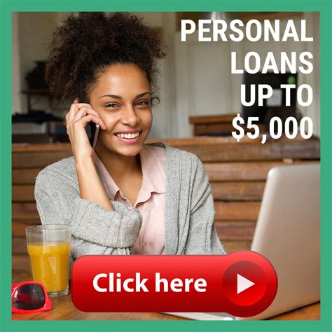 Bad Credit Need A Loan