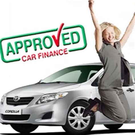 Bad Credit No Money Down Mortgage